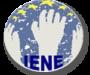 IENE8