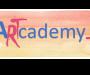 """Cursurile Biz-Training in cadrul  proiectului Erasmus + """"ARTCademy"""" sunt acum disponibile"""