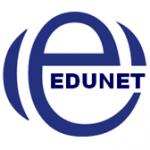 EDUNET Association