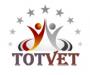 Invitatie participare la cursul online TOTVET
